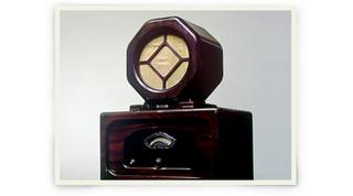 3球1号型受信機(Rー31)