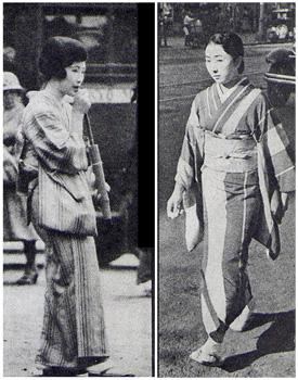 昭和2−12年の街撮り05