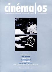 Cinema 05