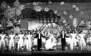 花詩集1934