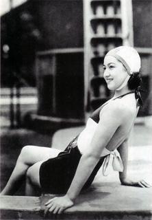 原節子 1935