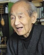 熊田千佳慕