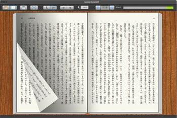 Aozora Bookshelf_02