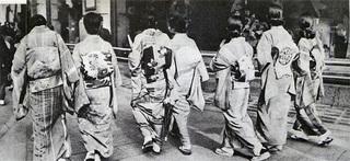 昭和7年の街撮り01