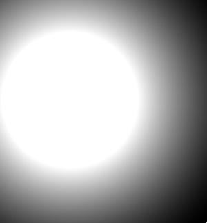 照明効果的06