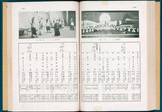 寶塚少女歌劇廿年史04