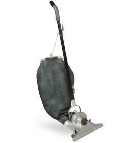 VC-A型真空掃除機
